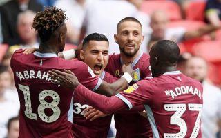 Манчестер Сити-Астон Вилла прогноз на матч АПЛ 26 октября 2019: горожане снова вступят в чемпионскую гонку?