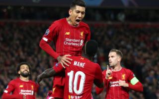 Прогноз на матч Лиги Чемпионов Генк-Ливерпуль 23 октября 2019