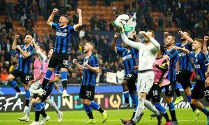 Интер-Барселона прогноз на матч Лиги Чемпионов 10 декабря 2019: Сможет ли Конте вывести нерадзурри в плей-офф?