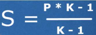 формула Келли